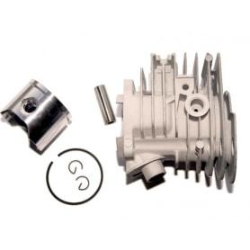 Kit cylindre piston HUSQVARNA 503169172