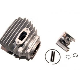 Kit cylindre piston HUSQVARNA 503503902