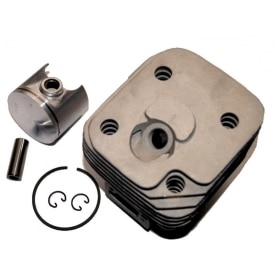 Kit cylindre piston HUSQVARNA 503609671