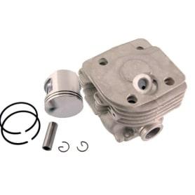 Kit cylindre piston HUSQVARNA 503626472