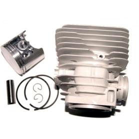 Kit cylindre piston HUSQVARNA 503993971