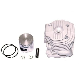 Kit cylindre piston PARTNER 506386171