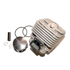 Kit cylindre piston STIHL 11080201220