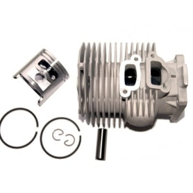 Kit cylindre piston STIHL 11110201200