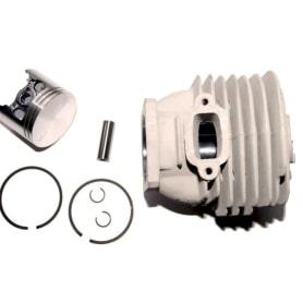 Kit cylindre piston STIHL 11190201202