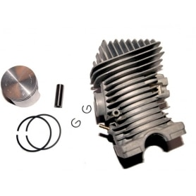 Kit cylindre piston STIHL 11230201209