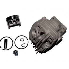 Kit cylindre piston STIHL 11210201208