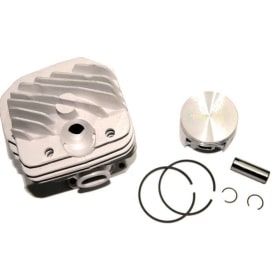 Kit cylindre piston STIHL 11280201217