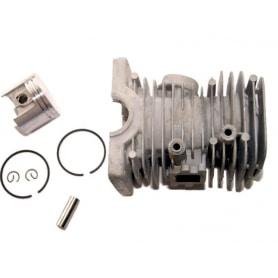 Kit cylindre piston STIHL 11300201207