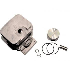 Kit cylindre piston STIHL 11300201208