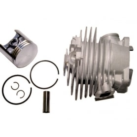 Kit cylindre piston STIHL 11350201202