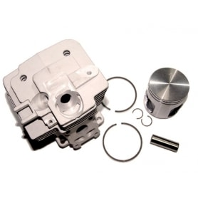 Kit cylindre piston STIHL 11380201201