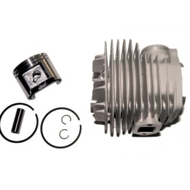 Kit cylindre piston STIHL 42230201200