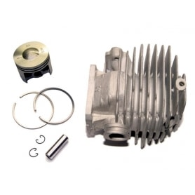 Kit cylindre piston STIHL 11180201202 - 1118-020-1202