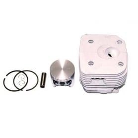 Kit cylindre piston PARTNER 506294272 - 506294271