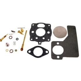 Kit réparation BRIGGS ET STRATTON 391071
