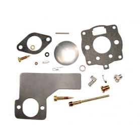 Kit réparation BRIGGS ET STRATTON 394989