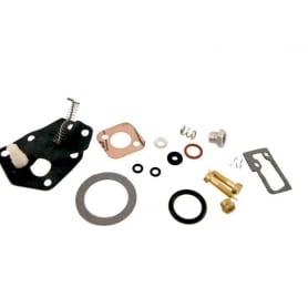 Kit réparation BRIGGS ET STRATTON 494622