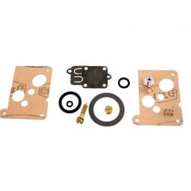 Kit réparation BRIGGS ET STRATTON 494625