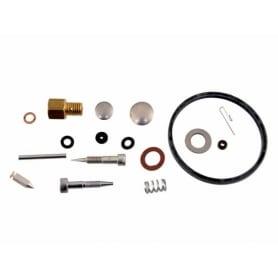Kit réparation TECUMSEH 631782