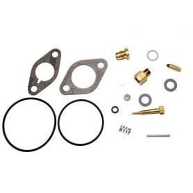 Kit réparation TECUMSEH 29155 - 29157 - 30359 - 31390