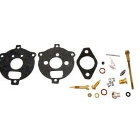 Kit réparation BRIGGS ET STRATTON 295938 - 291763 - 394693