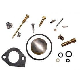 Kit réparation BRIGGS ET STRATTON 299852 - 394698