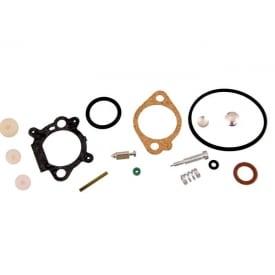 Kit réparation BRIGGS ET STRATTON 493762 - 498260