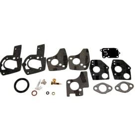 Kit réparation BRIGGS ET STRATTON 494624 - 495606