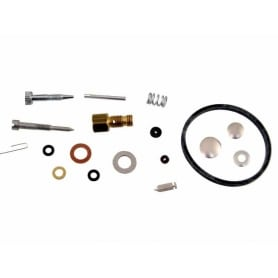 Kit réparation TECUMSEH 631584 - 631839