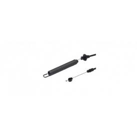 Câble d'embrayage AYP - HUSQVARNA - MC CULLOCH 175067 - 169676 - 176074
