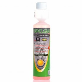 Top Clean MINERVA oil 250 ml