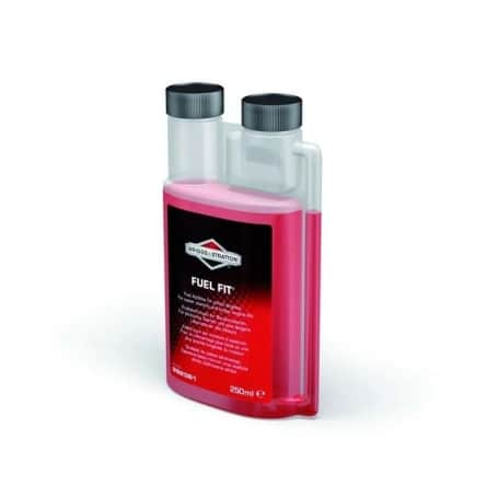 Additif et stabilisateur d'essence origine BRIGGS ET STRATTON 250 ml
