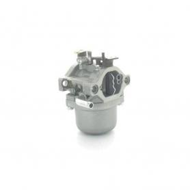 Carburateur BRIGGS ET STRATTON 794653