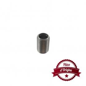 Raccord de filtre à huile BRIGGS ET STRATTON 690954 pour modèles 401577 - 403677 - 404577 - 4045A7 - 405577 - 405777