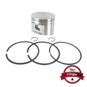 Piston BRIGGS ET STRATTON 696399