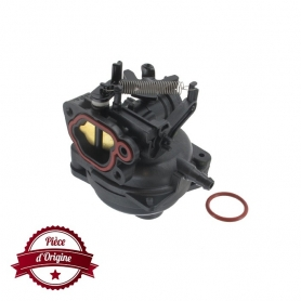 Carburateur BRIGGS ET STRATTON 593297