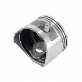 Piston HONDA 113101-Z0T-810 - 13101-ZH8-000 - 13101-ZH8-010