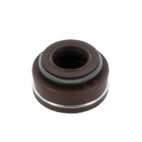 Joint de tige de soupape HONDA 12209-ZE8-003 - 12209ZE8003 modèles GX240, GX270, GX340, GX390