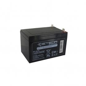 Batterie 12V 440A/H pour booster de batterie