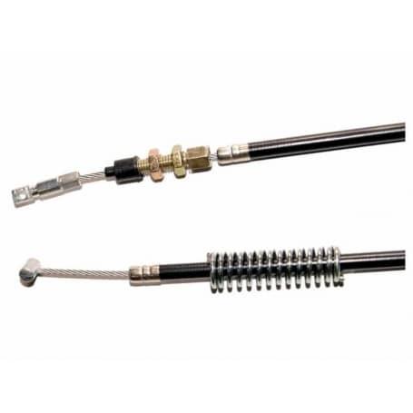 Câble d'embrayage HONDA 54510-vb5-800