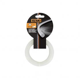 Anneau fil nylon OZAKI 1,6 mm x 15