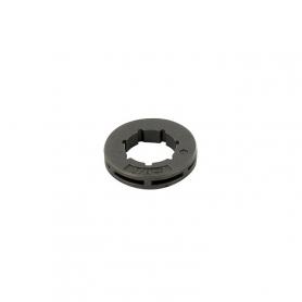 Bague de cloche embrayage de tronçonneuse - Pas 3/8 - 7 dents - petit