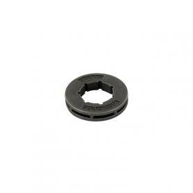 Bague de cloche embrayage de tronçonneuse - Pas 325 - 8 dents - petit