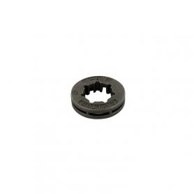 Bague de cloche embrayage de tronçonneuse - Pas 325 - 7 dents - mini