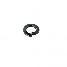 Rondelle frein CASTELGARDEN 12583500/0 - 125835000