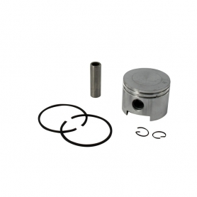 Piston complet KAWASAKI modèle TH48