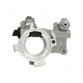 Pompe à huile STIHL 1122-640-3205 - 11226403205