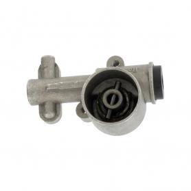 Pompe à huile STIHL 1108-640-3200 - 11086403200