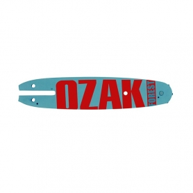 Guide OZAKI 20 cm - ZKC20 - 3/8LP - 1,3 mm